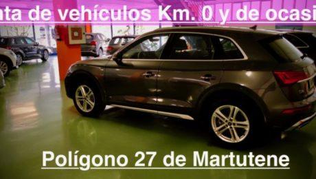 AUDI Q3 2.0 TDI Sport edition quattro S tronic 135kW